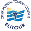 GREEK MEDICAL TOURISM COUNCIL