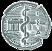 isathens health logo